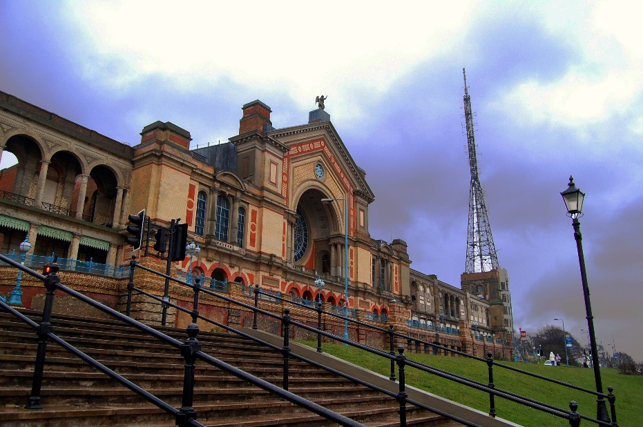 C:\Users\Lars\Dropbox\dein-dart.de\Bilder\Turniere\Major Tuniere\PDC WM\Flickr_-_Duncan~_-_Alexandra_Palace.jpg