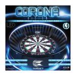 Corona Vision Lighting System