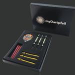 myDartpfeil (Soft)