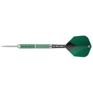 Agora Verde AV02