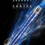 Target Carrera Azzurri Cortex CX2