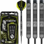 WINMAU Michael Van Gerwen MVG Authentic