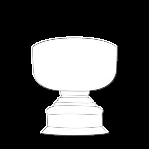 GRAND SLAM 2007-2009, 2011, 2013, 2014