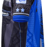 Target Coolplay Shirt Adrian Lewis Gen 3