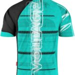 Target Coolplay Shirt Rob Cross Gen 2