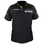 RedDragon Velocity RX Shirt