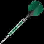 Target Agora Verde AV03