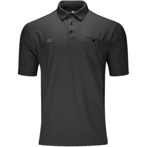 Target Flex-Line Luxury Pro Shirt Dark Grey