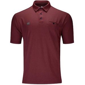Target Flex-Line Luxury Pro Shirt Ruby