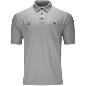 Target Flex-Line Luxury Pro Shirt Light Grey