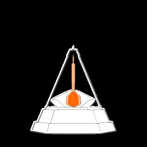 PREMIER LEAGUE 2013, 2016-2019