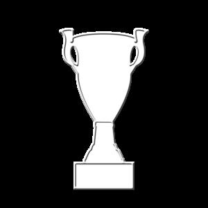 WSOD FINALS 2015-2017, 2019