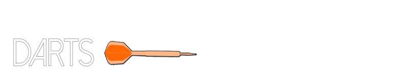 Darts-Header